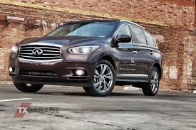 jeep infinity full review of the 2013 infiniti jx35 txgarage