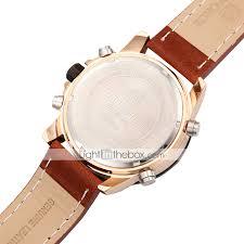 Vou Ao Chile 25 176 Dia Aduanas Chile E Peru - naviforce men s quartz digital sport watch calendar date day