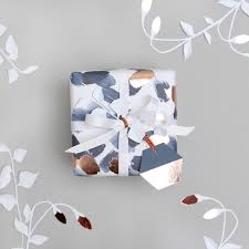 Gift Packing Ideas by 121 Best Gift Wrapping Images On Pinterest Gifts Wrapping Ideas