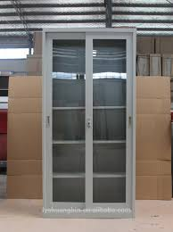 Bookshelves With Glass Doors For Sale by Bookshelf With Sliding Glass Doors Choice Image Glass Door