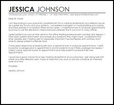 Cover Letter Job Resume Mla Format Essay Title Argumentative Essay On Child Support Letter