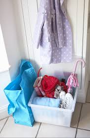 home storage solutions 101 101 best organizing tips easy home organization ideas