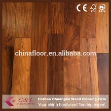 floor teak flooring on floor in teak hardwood flooring