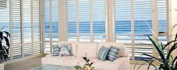 Tropical Shade Blinds Sofloire Shutters Blinds Window Shades