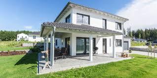 Kauf Eigenheim Merli Bau Bauunternehmen Baufirma Geisenhausen Landshut