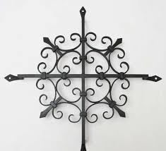 decorative iron accents archives balcony store