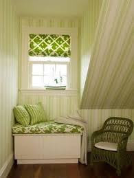 Curtains Inside Window Frame How To Dress Your Most Awkward Windows Swings Window And Unique