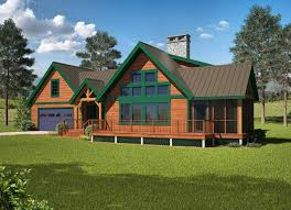home plans ohio unthinkable timber frame home plans ohio 4 homes home act