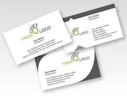 design business cards free free business card design