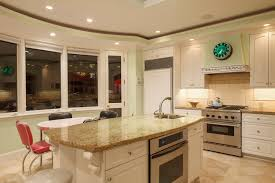 Quality Kitchen Cabinets San Francisco Sold 352 354 Lombard St San Francisco Ca 94133