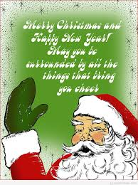 merry christmas greetings words merry christmas sayings best christmas pics