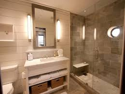 bathroom tile ideas guest bathroom organic and soft fall in love