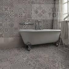 bathroom tile feature ideas 80 best bathroom tiles images on bathroom wall tiles