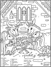 advent godly play coloring pages coloring