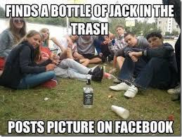 Badass Memes - badass high school kids