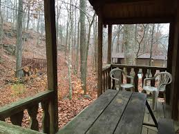 cabin porch sm jpg