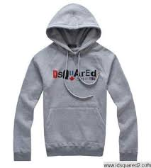 alldsquared dsquared2 hoodies men sale at breakdown price lowest