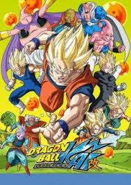 watch dragon ball kai final chapters episode 46 dubbed