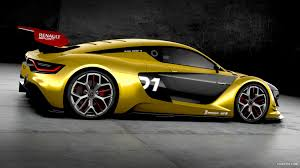 renault rs 01 2015 renault sport r s 01 side hd wallpaper 10