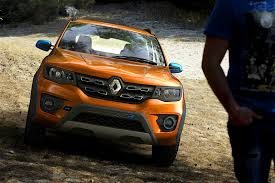 renault kwid on road price renault reveals two kwid based concepts in india autoevolution