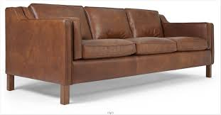 Modern Mid Century Sofa by Furniture Midcentury Style Modern Pull Out Sofa Lazar Industries