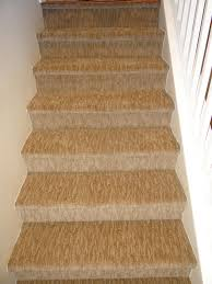 Cost Of Labor To Install Laminate Flooring Installing Laminate Flooring Carpet Installation Lancaster Ca