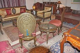 Bad Design Furniture Pakistani Furniture Pakistan U2013 Picture Gallery