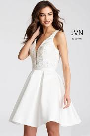 homecoming dresses jvn by jovani