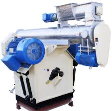 Colorado Mills Map by Cme Equipment Pellet Mills Eco R100