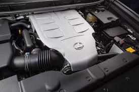 lexus suv 2016 gx 2017 lexus gx 460 engine motor trend