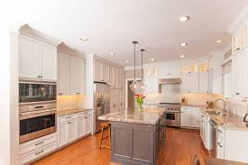 kitchen design for the modern family best pick reports