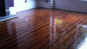 Laminate Flooring Wirral Floor Sanding Wirral Pine Floorboards Sanded Stained And Sealed
