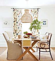Unfinished Wood Dining Room Chairs Mix And Match Dining Room Chairs Apartment Ideas Mix Match And