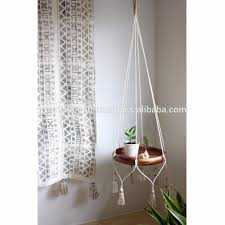Macrame Home Decor by Wholesale Rustic Home Decor Wholesale Rustic Home Decor Suppliers