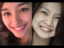 top 10 most beautiful stars without makeup 2016 pinoy top list