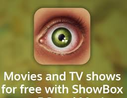 Seeking Tv Show Free All You Need To Understand About Showbox Use Cheryldudley Medium