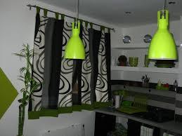 rideaux de cuisine des rideaux de cuisine les créations bijoux et accessoires de