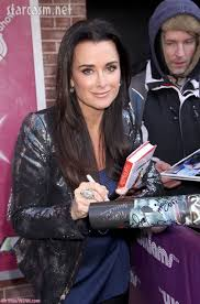 kyle richards hair extensions kyle richards hair care secrets which shoo does she use