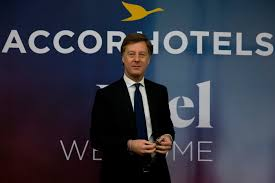 accor si鑒e social groupe accor si鑒e social 28 images l empreinte