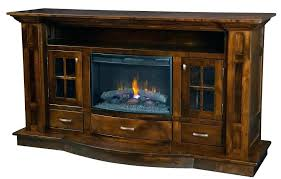 light oak electric fireplace light wood electric fireplaces owning one of napoleons electric