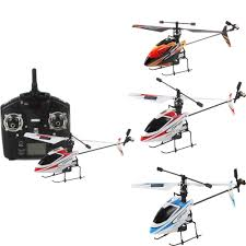 best 4ch helicopter free shipping buy best rc dron toys v911 rc helicopter drone