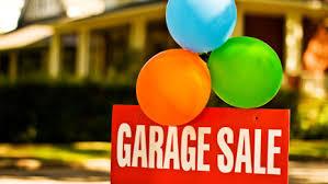 orlandosentinel portal garage sales garage sales
