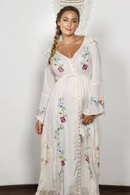 maternity clothes online best 25 boho maternity dress ideas on pregnancy fall