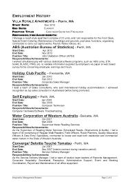 Data Entry Specialist Job Description Resume by Resume Start Resume Cv Cover Letter
