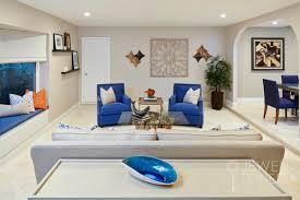 Interior Decorators Fort Lauderdale Residential Interior Design
