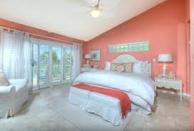 coral bedroom ideas coral bedroom gray turquoise and coral bedroom coral and gray