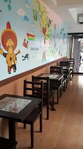 hermanos taco shop tomas morato quezon city zomato philippines
