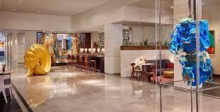 Best Breakfast Buffet In Dallas by Downtown Dallas Hotels The Joule Dallas Hotelthe Joule