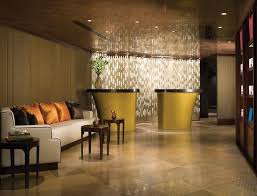 Day Spa Design Ideas 50 Best New Beginnings Images On Pinterest Spa Design Spa And