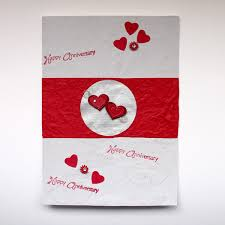 cyprus handmade greeting cards christmas cards engagement
